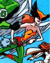 Hawkgirl Teen Titans.png