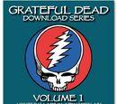 Download Series Volume 1