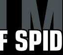 Death of Spider-Man/Gallery
