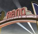 New Reno