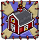 Barn Storage Badge-icon.png