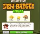 Big Barn Hands Badge-Complete.png