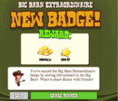 Big Barn Extraordinaire Badge-Complete.png