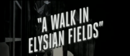 A Walk in Elysian Fields.png