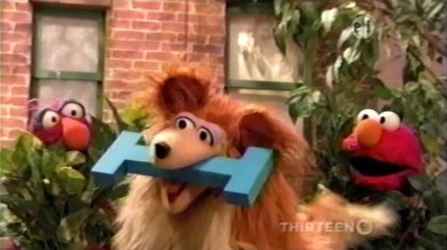 Episode 4227 Muppet Wiki