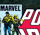 Power Man and Iron Fist Vol 1 100/Images