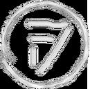 Tw2 rune death.png