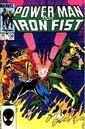 Power Man and Iron Fist Vol 1 108.jpg