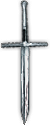 Tw2 items steelsword.png