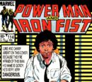 Power Man and Iron Fist Vol 1 114/Images