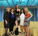 5-23-11 The View 001