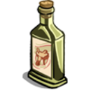 Saddle Oil-icon.png