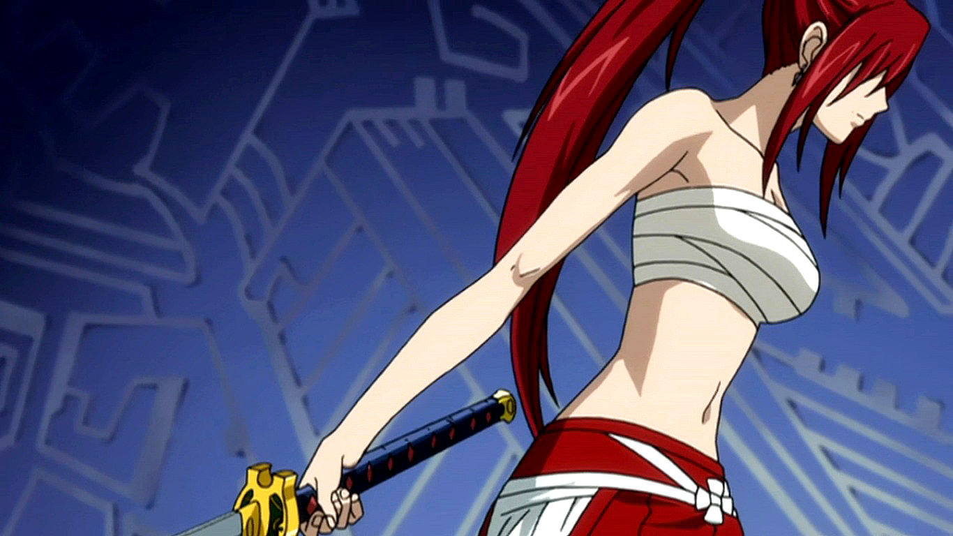 Erza_clothes_to_defeat_Ikaruga.png