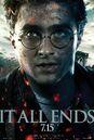 PosterHP7-2 Harry Potter.jpg