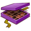 Box of Sweets-icon.png