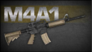 M4A1PosterP4F.png
