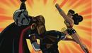 Wonder Woman BTBATB 007.png