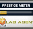 Lab Agent