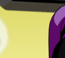 Legion of Super-Heroes (TV Series) Episode: Champions/Images