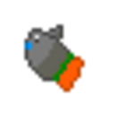 Pacikeby icon.png