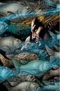 Aquaman 0052.jpg