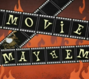 Galeria:Estragos cinematográficos