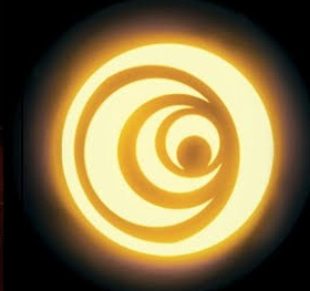 Image - Symbol.jpg - I Am Number Four Wiki I Am Number Four Movie Six