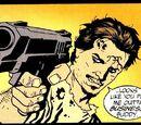 Cole Burns (100 Bullets)