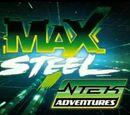 N-TEK Adventures