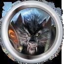 Badge-1378-3.png