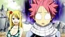Natsu reaction when he saw behavior his counterpart.jpg
