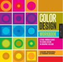 Color Design Workbook.jpg