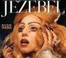 Jezebel (magazine)