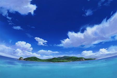 [Freedom Hawks] ¡Bienvenidos a las Islas Orange! Tatsumiya-island