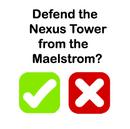 Defend Nexus Tower.png