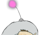Olimon