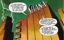 Sivana Industries 01.png