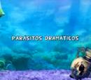 Parásitos Dramáticos/Galería