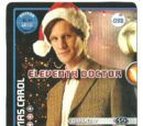 Eleventh Doctor (5)