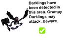 Darklings Detected 1.png