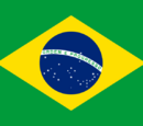 Federative Republic of Brazil (New Empire of Brazil)