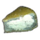 Tw2 food oldcheese.png