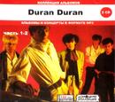 Duran Duran: Collection