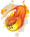 Burning Ability.png