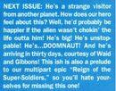 Doomnaut mentioned.jpg