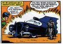 50sbatmobile.jpg