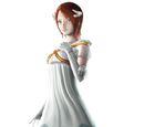Prinzessin Elise die Dritte
