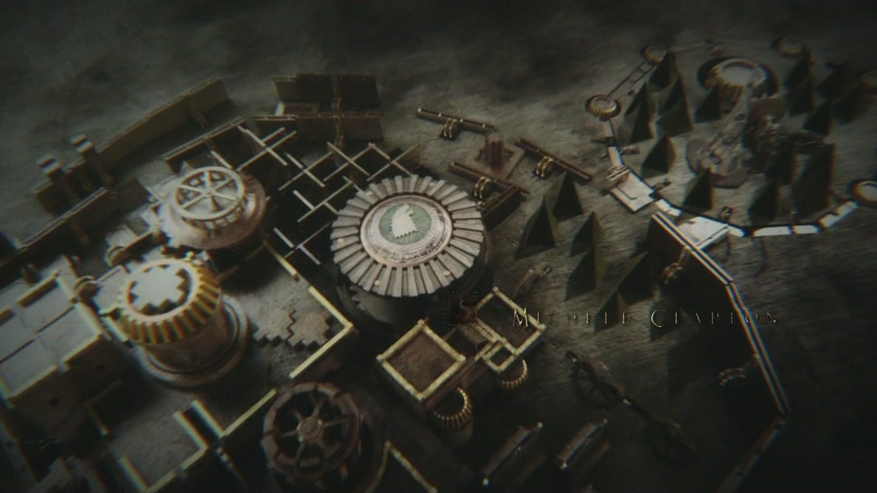 game of thrones full map with File Winterfell Title Sequence on 8099303062 further Mount Blade besides Starz outlander hd wallpapers 3 moreover The Video Game Map To End All Video Game Maps besides 5887820405.
