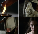 Images from Guinevere