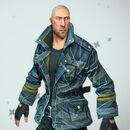 The Freak Jacket 10.jpg